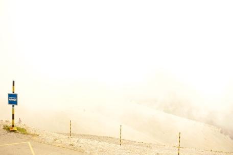 Mont Ventoux 3